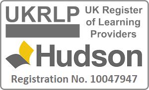 UKRLP - Hudson