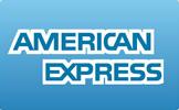 American-Express-2019