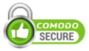 Comodo-Secure-demo-2019