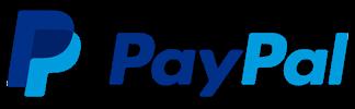 PayPal-Logo-2019
