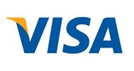 Visa-Logo-2019